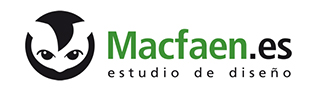 Macfaen